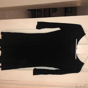 Ambiance Dresses - Skater dress